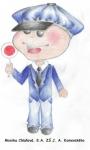 Hľadá sa zdravotník do Letnej školy MsP Bojnice 2012