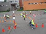 Dopravná výchova pre Materské škôlky