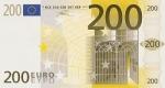 Nájdené peniaze v bankomate