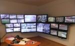 Rozširujeme kamerový systém mesta